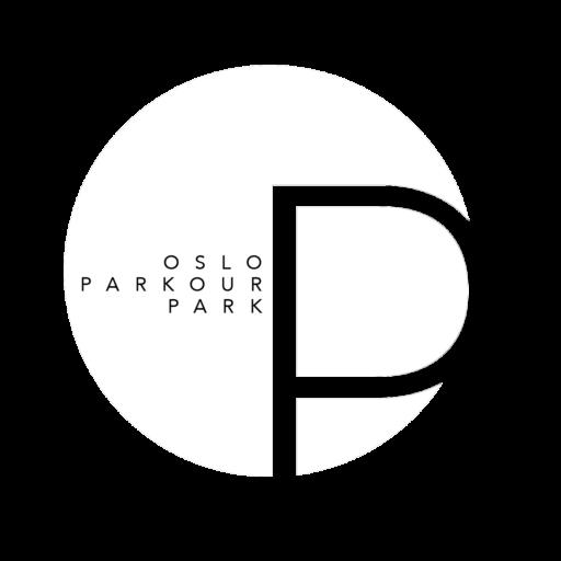 OSLO PARKOUR PARK